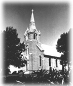 holmen_church.jpg (11151 bytes)